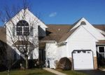 Pre Foreclosure in Port Jefferson Station 11776 NICOLE DR - Property ID: 1233926642