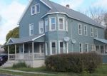 Pre Foreclosure in Johnstown 12095 PLEASANT AVE - Property ID: 1234013355