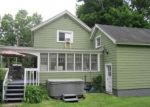Pre Foreclosure in Norwich 13815 WAITE ST - Property ID: 1234023428