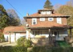 Pre Foreclosure in Hinsdale 14743 ROUTE 16 - Property ID: 1234029113