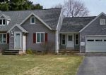 Pre Foreclosure in Rochester 14625 CREEK ST - Property ID: 1234089569