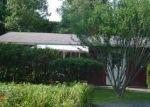 Pre Foreclosure in Rochester 14623 FINUCANE RD - Property ID: 1234108846