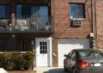 Pre Foreclosure in Bronx 10465 BUTTRICK AVE - Property ID: 1234214382