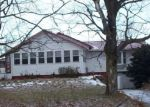 Pre Foreclosure in Madrid 13660 STATE HIGHWAY 310 - Property ID: 1234304614