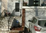Pre Foreclosure in Staten Island 10312 STACK DR - Property ID: 1234703606