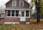 Pre Foreclosure in Tupper Lake 12986 FOURTH ST - Property ID: 1234742587