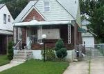 Pre Foreclosure in Cambria Heights 11411 220TH ST - Property ID: 1234774559