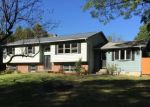 Pre Foreclosure in Newburgh 12550 RIDGEFIELD LN - Property ID: 1234812665