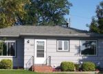 Pre Foreclosure in Rochester 14609 LYCEUM ST - Property ID: 1234835882