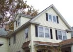 Pre Foreclosure in Rochester 14611 HOBART ST - Property ID: 1234898955
