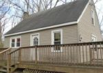 Pre Foreclosure in Binghamton 13904 FELLOWS AVE - Property ID: 1234908580