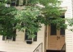 Pre Foreclosure in Albany 12206 CENTRAL AVE - Property ID: 1234916912