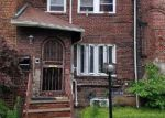 Pre Foreclosure in Springfield Gardens 11413 230TH PL - Property ID: 1234944492