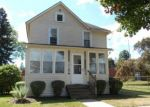 Pre Foreclosure in Corning 14830 S MAPLE ST - Property ID: 1234996609