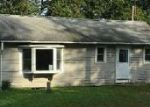 Pre Foreclosure in Eagle Bridge 12057 OLD STATE RD N - Property ID: 1235015438