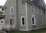 Pre Foreclosure in Geneva 14456 WASHINGTON ST - Property ID: 1235016763