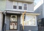 Pre Foreclosure in Woodhaven 11421 81ST ST - Property ID: 1235247120