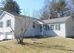 Pre Foreclosure in Hyde Park 12538 MORGAN CIR - Property ID: 1235348744
