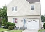 Pre Foreclosure in Cambria Heights 11411 227TH ST - Property ID: 1235382466