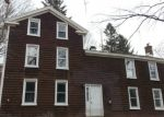 Pre Foreclosure in Chatham 12037 LOCUST ST - Property ID: 1235438977