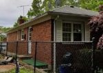 Pre Foreclosure in South Ozone Park 11420 124TH ST - Property ID: 1235708314