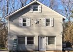 Pre Foreclosure in Glen Spey 12737 ONEIDA TRL - Property ID: 1235742925