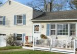 Pre Foreclosure in Wappingers Falls 12590 BRIAN RD - Property ID: 1235745547