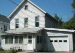 Pre Foreclosure in Carthage 13619 CHAMPION ST - Property ID: 1235762179