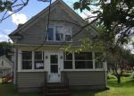 Pre Foreclosure in Wayland 14572 EAST AVE - Property ID: 1235780135