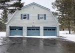 Pre Foreclosure in Holland Patent 13354 PRICE RD - Property ID: 1235787594