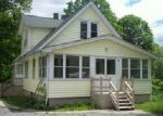 Pre Foreclosure in Bloomingburg 12721 NORTH RD - Property ID: 1235809487