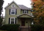 Pre Foreclosure in Bath 14810 E MORRIS ST - Property ID: 1235812110