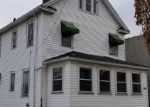 Pre Foreclosure in Rochester 14609 N GOODMAN ST - Property ID: 1235819113