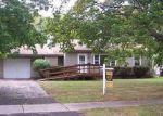 Pre Foreclosure in Rochester 14626 HILDEGARDE RD - Property ID: 1235837518