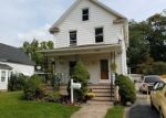 Pre Foreclosure in Medina 14103 MEAD AVE - Property ID: 1235934758