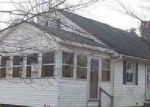 Pre Foreclosure in Troy 12180 SEAVER WAY - Property ID: 1235948324