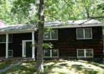 Pre Foreclosure in Callicoon 12723 DEL VUE TER - Property ID: 1236183969