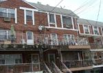 Pre Foreclosure in Brooklyn 11236 E 84TH ST - Property ID: 1236279883