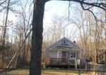 Pre Foreclosure in Bloomingburg 12721 OLD TURNPIKE RD - Property ID: 1236429668