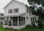 Pre Foreclosure in Gloversville 12078 EASTERLY ST - Property ID: 1236441485