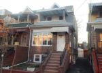 Pre Foreclosure in Brooklyn 11203 E 52ND ST - Property ID: 1236480914