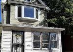 Pre Foreclosure in South Ozone Park 11420 120TH ST - Property ID: 1236662669