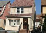Pre Foreclosure in Cambria Heights 11411 217TH ST - Property ID: 1236687183