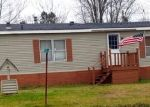 Pre Foreclosure in Gloversville 12078 OLD PECK HILL RD - Property ID: 1236743690