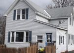 Pre Foreclosure in Gloversville 12078 BROAD ST - Property ID: 1236744114
