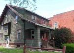 Pre Foreclosure in Canisteo 14823 GREENWOOD ST - Property ID: 1236753771