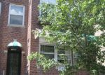 Pre Foreclosure in Bronx 10456 GRANT AVE - Property ID: 1237102833