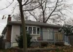 Pre Foreclosure in Patchogue 11772 OLD NORTH OCEAN AVE - Property ID: 1237150119