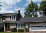 Pre Foreclosure in Plattsburgh 12901 TURNER CT - Property ID: 1237244285