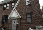 Pre Foreclosure in Jackson Heights 11372 73RD ST - Property ID: 1237266180